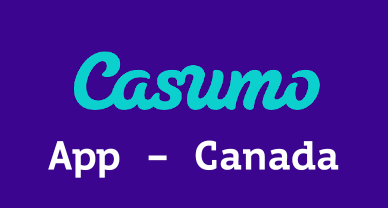 Introduction to the Features of Casumo App