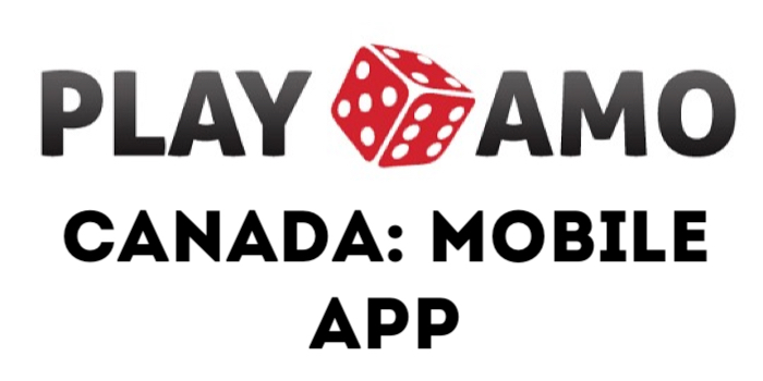 PlayAmo App Review and Where to Score It
