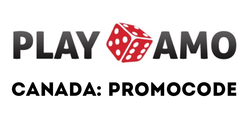 PlayAmo Casino: Promotional Codes Guide